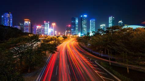 Urban Roads - Fiplex Communications