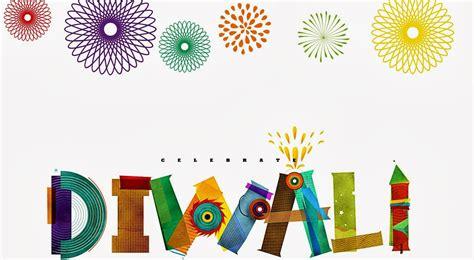 explaining diwali to preschoolers diwali posts lots of ideas from artsy craftsy 410