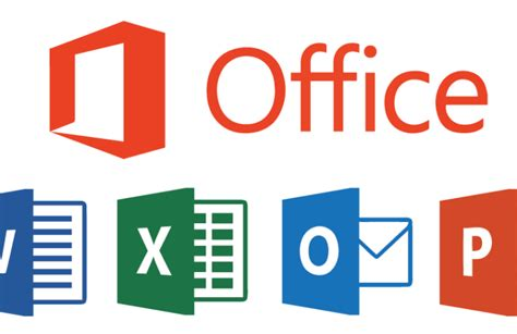 Office Apps by Office Centennial Apps Might Arrive On May 2nd