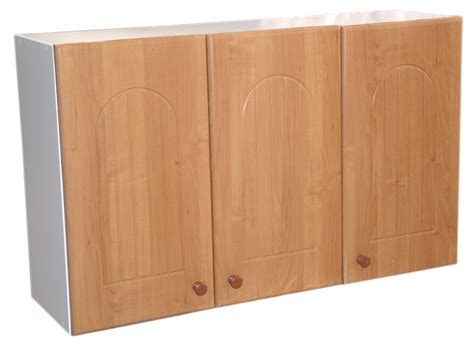 meubles de cuisine en bois cuisine porte meuble cuisine bois brut conception de
