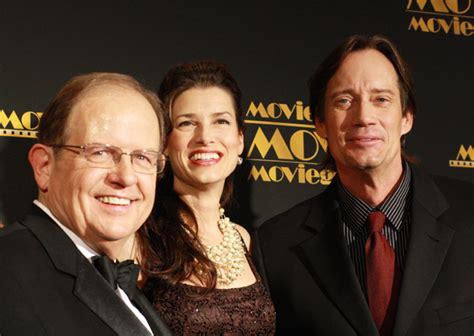 best actor oscar winners alphabetical hollywood s most inspiring films honored at awards gala