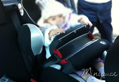 siege auto bouclier isofix j 39 ai testé le siège auto kiddy energy pro cadeau indide
