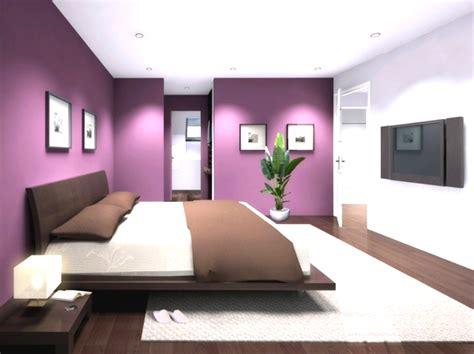 couleur tapisserie chambre 46 ides dimages de papier peint moderne pour chambre adulte
