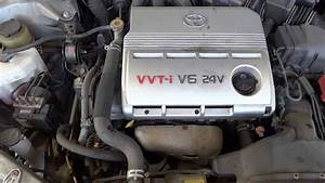 2004 Toyota Camry Used 3 0l Engine With 67 128 Miles