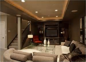 basement layouts 25 best ideas about basement layout on basement floor plans finished basement bars