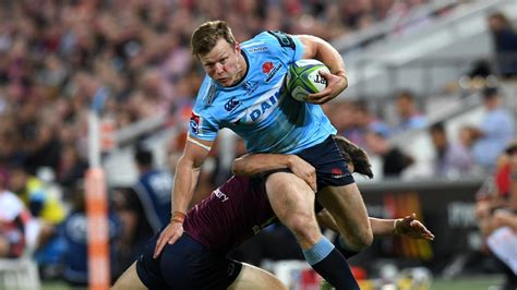 All times shown are your local time download super rugby ecal. Super Rugby AU 2020, Rugby Australia, fixtures, schedule ...