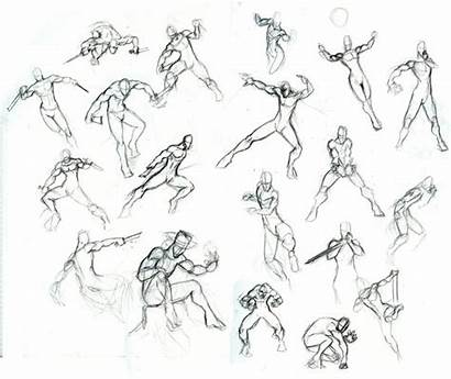 Action Poses Pose Male Deviantart Drawing Reference