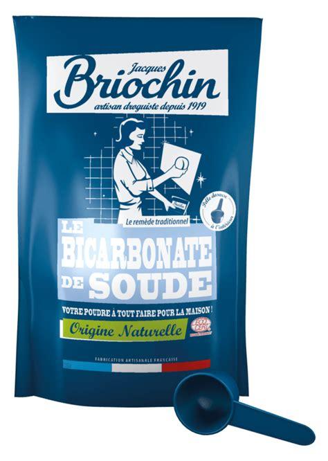 bain de siege bicarbonate de soude bicarbonate de soude nettoyage salle de bain dootdadoo