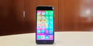 iphone 6 apps best iphone apps business insider