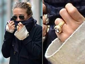 jason aldean s wife wedding ring mini bridal With brittany aldean wedding ring