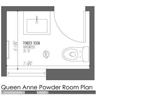 room floor plan maker room floor plan creator amazing floor plan maker