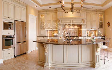 de cuisine com fabricant d armoires de cuisines et salles de bain