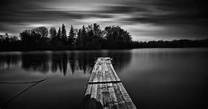 Epic Black and White Photo Contest