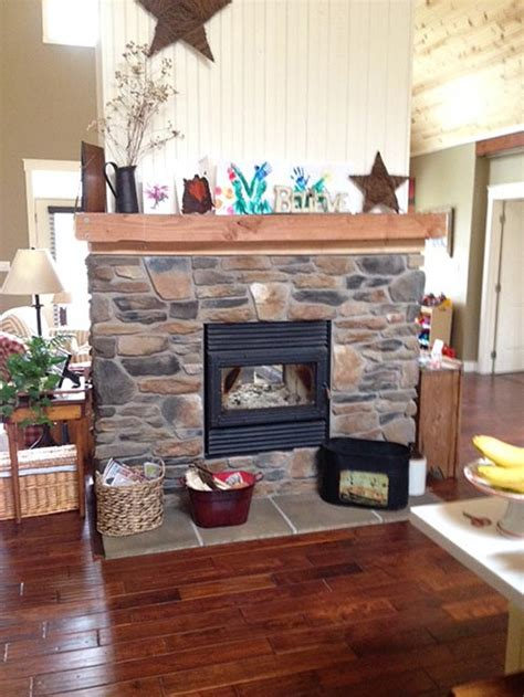 efficient gas fireplace inserts rsf oracle see thru wood burning fireplace with cultured