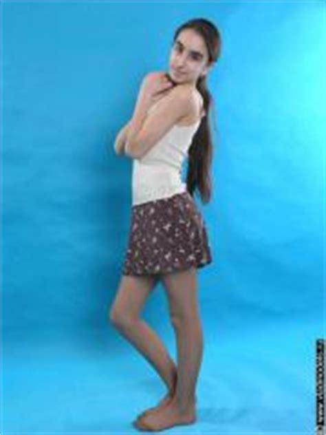 Vladmodels Ru Models Apexwallpapers Com Foto
