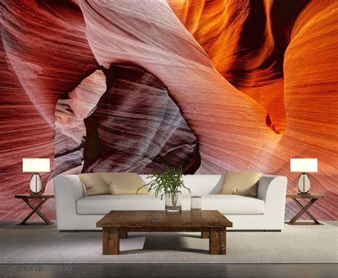 antelope canyon arizona usa buy prepasted wallpaper