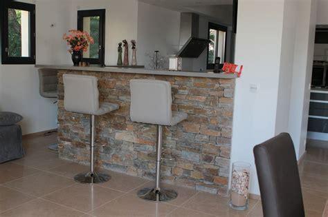 HD wallpapers maison et interieur