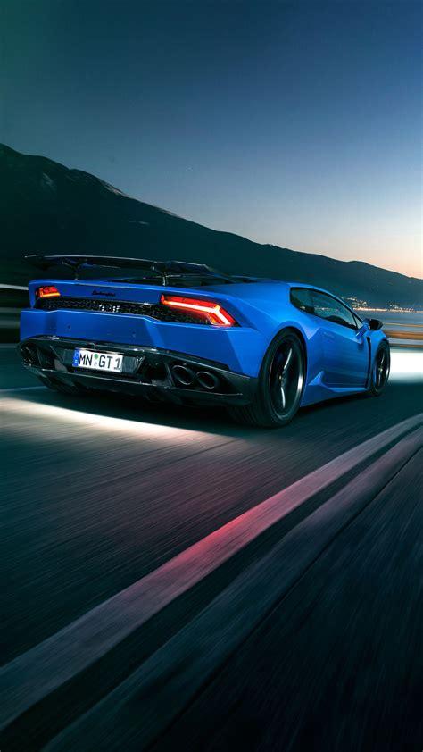 Blue Lamborghini Huracan Wallpaper Iphone by Customized Lamborghini Aventador Iphone Wallpaper Hd