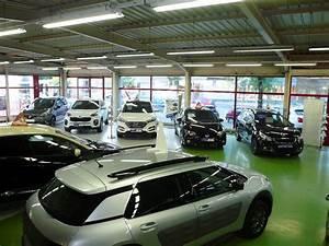 Garage Citroen Annecy : attin automobiles mandataire montreuil sur mer nord pas de calais 62 ~ Gottalentnigeria.com Avis de Voitures