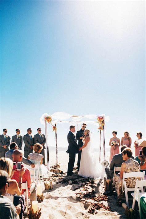 oceanside wedding  stewarts cove  carmel junebug