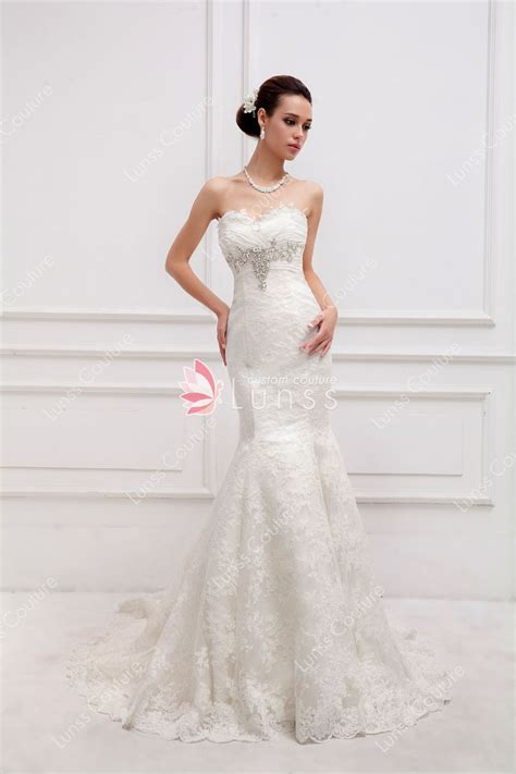 Strapless Sweetheart Empire Rhinestone Trumpet Lace. Pnina Tornai Wedding Dresses Youtube. Romantic Tea Length Wedding Dresses. Modest Colored Wedding Dresses. Halter Neck Chiffon Wedding Dresses. Vintage Wedding Dresses West London. Ball Gown Wedding Dresses With Bling. Fit And Flare Bling Wedding Dresses. Different Wedding Dress Necklines