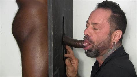 Young Black Muscle Stud Gets His Big Black Uncut Cock