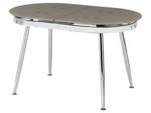 Table De Cuisine Conforama Fr by 301 Moved Permanently