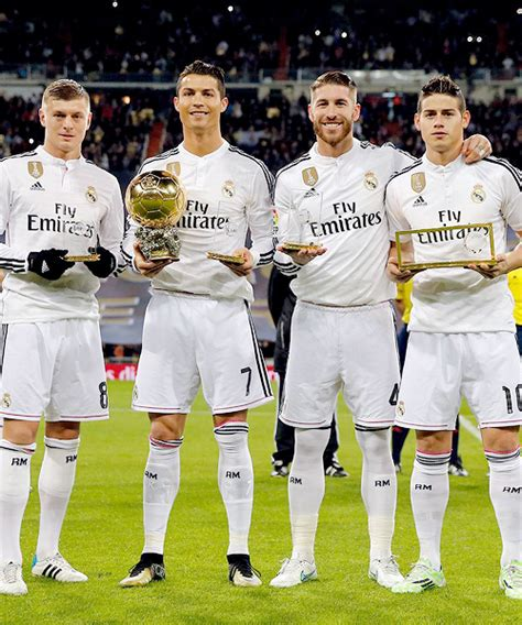 best 25 real madrid players ideas on real madrid soccer ronaldo real madrid and
