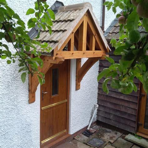 porches wye oak