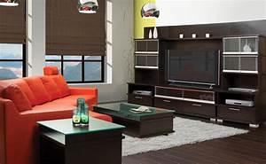 Style Contemporain : style moderne et contemporain ~ Farleysfitness.com Idées de Décoration