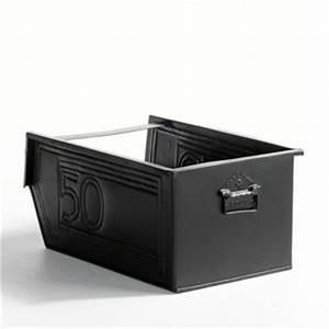 Casier Metal Empilable : casier m tal will acheter ce produit au meilleur prix ~ Teatrodelosmanantiales.com Idées de Décoration