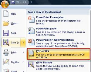 how to convert excel to pdf free With how do i type in a pdf document for free