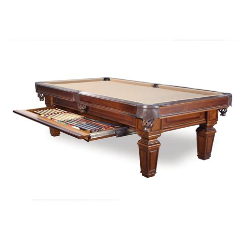 pool tables that convert to dining room tables poker tables that convert to dining tables tags