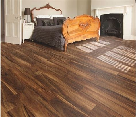 Types Of Floor Coverings For Bedrooms by Wp325 Arrado Traditional Bedroom Other Metro By
