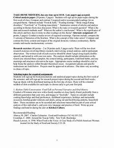 Good Cause And Effect Essay topic for cause and effect essay