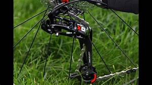Sram X0 10 Speed Rear Derailleur