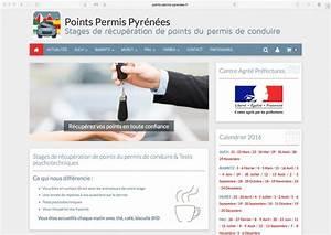 Savoir Point Permis : points permis pyr n es arborescence31 tout ce que vous avez toujours voulu savoir sur ~ Medecine-chirurgie-esthetiques.com Avis de Voitures
