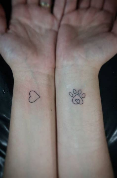 gorgeous black gray tiny tattoo ideas doozy list