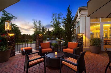 garden inn hershey garden inn hershey updated 2018 prices hotel