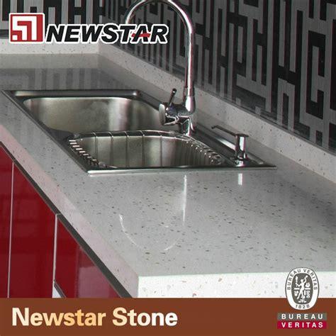 Imitation Granite Countertops by Imitation Quartz Countertops Best Home Decorating Ideas