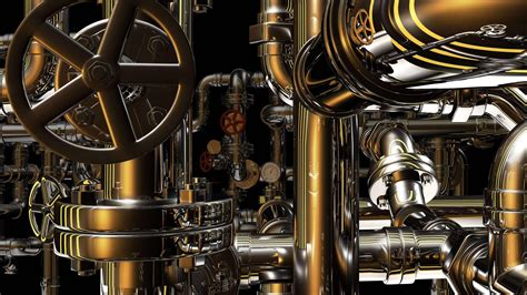 industrial design engineering engineering pictures in hd for free