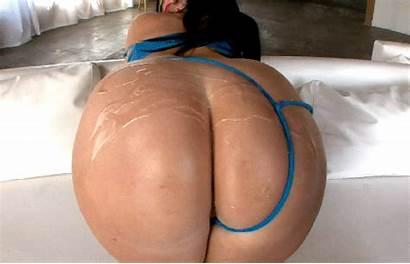 Ass Dee Sophie Booty Shake Butt Shaking