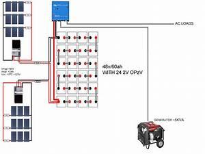 Wiring Diagram For Club Car 48 Volt Club Car Electrical