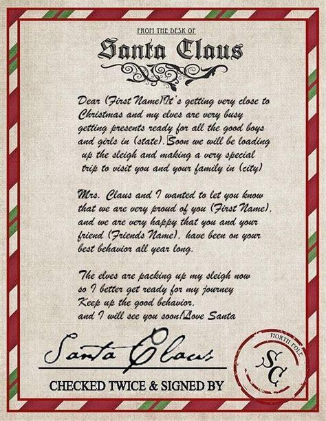 pin  supersavingsmancom  deals  steals santa