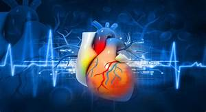 Cardiovascular Disease - TheMedCircle