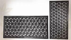 Panneau Mural Decoratif Pas Cher : panneau mural d coratif en bois sculpt 120 x 60 cm ~ Edinachiropracticcenter.com Idées de Décoration