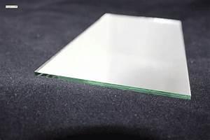Spiegel Bestellen Online : spiegel 6mm klar kristallspiegel spiegelzuschnitt online kaufen bestellen ~ Indierocktalk.com Haus und Dekorationen