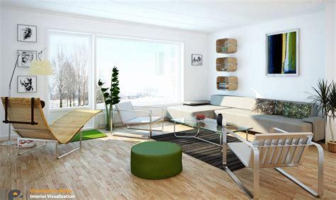 Scandinavian Living Room Design Ideas Inspiration by Scandinavian Living Room Design Ideas Inspiration