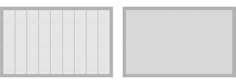 types  mould  deckle ape paper blog