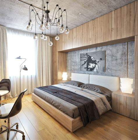 fresh inspiring ideas  bedroom lighting certified